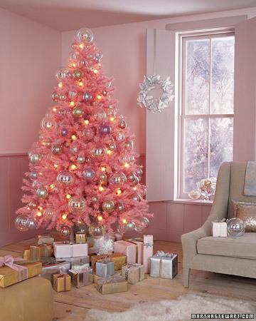 Maison Decor: Christmas Inspiration