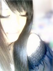 ♥ I Love Tis