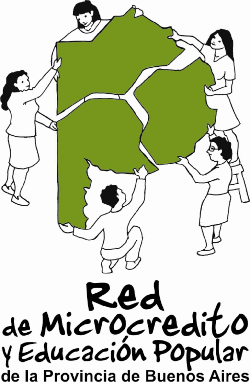 http://4.bp.blogspot.com/_CV7TUU06OD0/TGPl6zcfZHI/AAAAAAAAAOo/brx5AIBev90/s1600/Logo-RED-Banquito.JPG