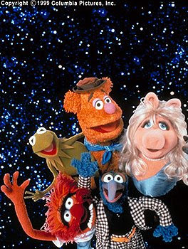 Lilveggiepatch: MUPPETS FROM SPACE - 50.2KB