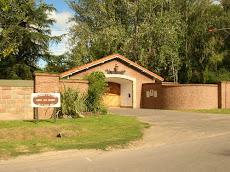 Museo 17 de Octubre ( Quinta de Peron)