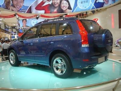 http://4.bp.blogspot.com/_CVOr0TtSP9k/Ri14IUAb5SI/AAAAAAAAEds/Bd4qN4k4cUE/s400/2007_Shanghai_Auto_Show_024.jpg