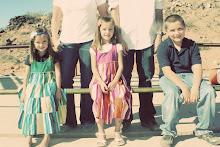 2009 Family Pics