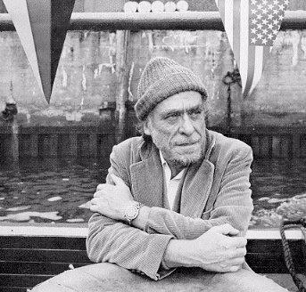 por Bukowski