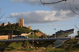 Alcala de Guadaira