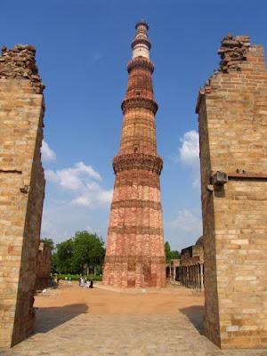 صور جميلة لأماكن فى الهند Old-qutub-minar-delhi-ind008