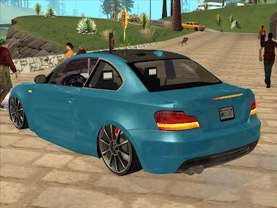 [Download] Mod Carros BMW+135i+Custom+Coupe++%5Bwww.thegtamods.com%5D1