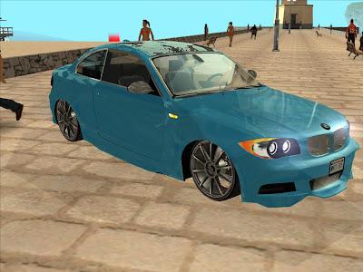 [Download] Mod Carros BMW+135i+Custom+Coupe++%5Bwww.thegtamods.com%5D2