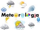 Que tempo faz hoje!!!