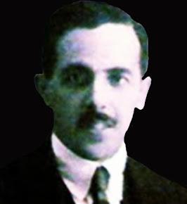 JUAN LÓPEZ DE GAMARRA OROZCO
