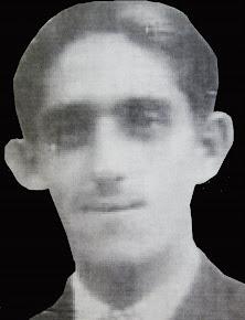 JUSTO MOURE GIRÁLDEZ