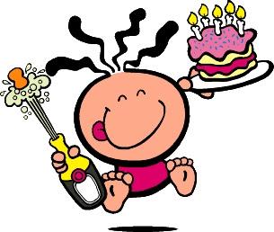 ¡Feliz cumpleaños, Hatu! Cumple2