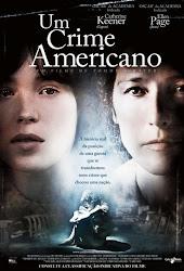 Baixar Filme Um Crime Americano (Dual Audio) Online Gratis