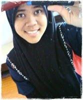 Siti Aisah bt Mohd Sawal