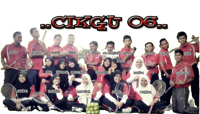 _Cikgu06_