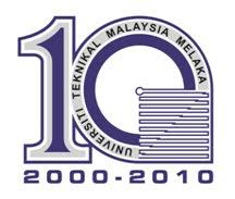 Universiti Teknikal Pertama di Malaysia