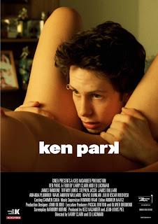 'Ken Park'