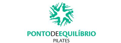Ponto de Equilíbrio Pilates