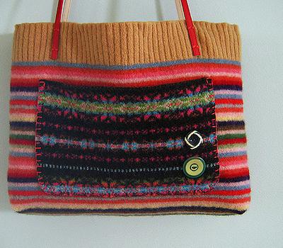 sweater+bag.png
