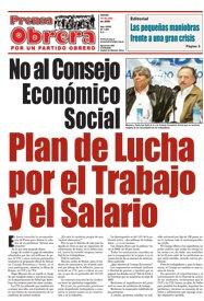 Prensa Obrera 1091