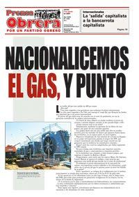Prensa Obrera 1094