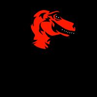 [Mozilla_Foundation.png]