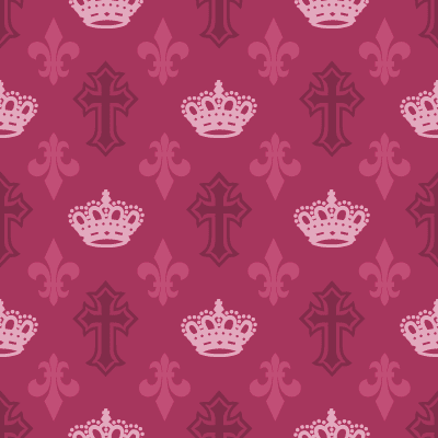 King Crown Wallpaper Reign Real: Becoming a Princess Warrior for Christ: August 2008
