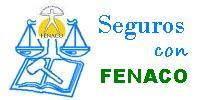 FENACO asegura tu profesión