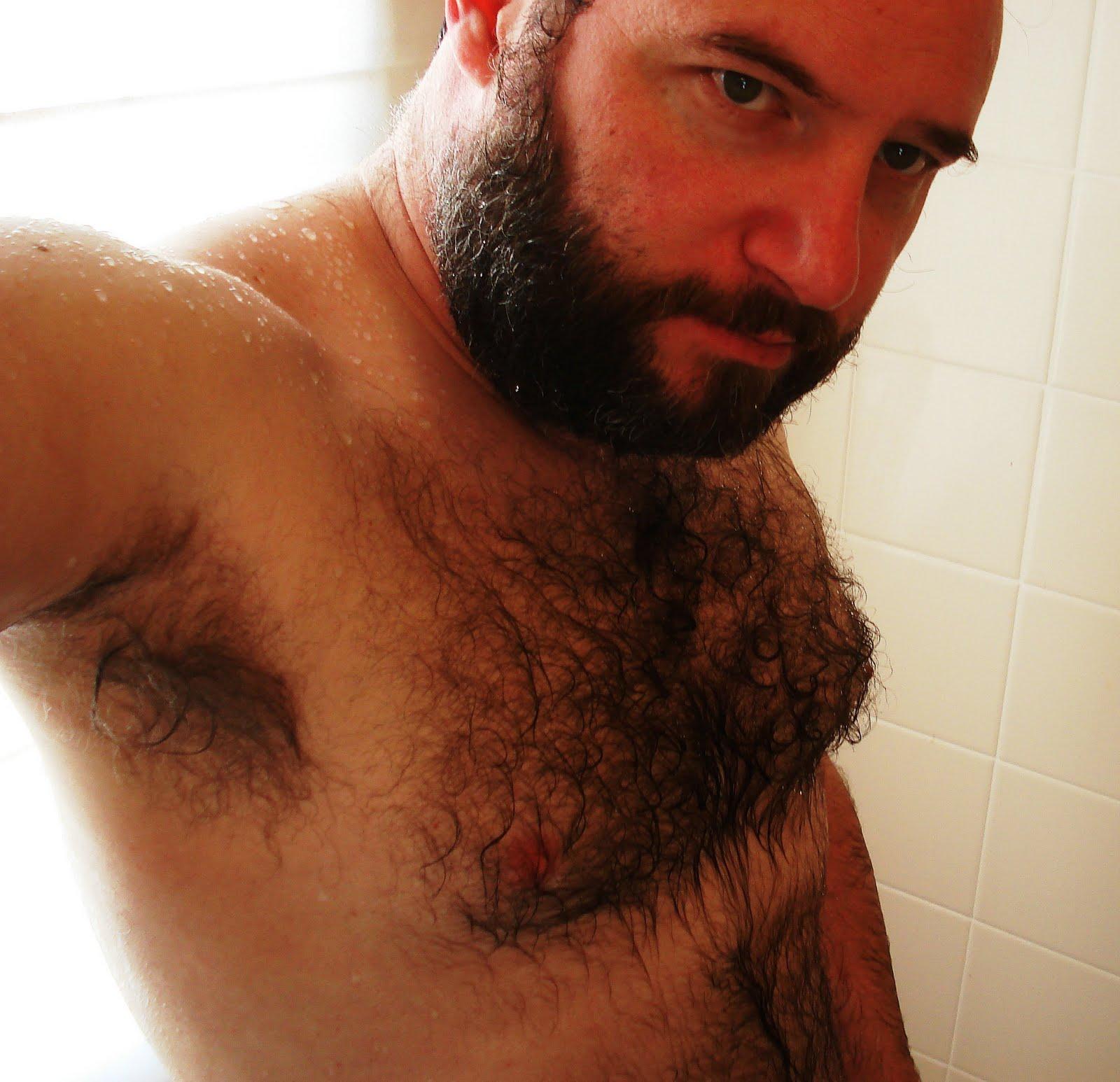 Justin timberlake nude penis