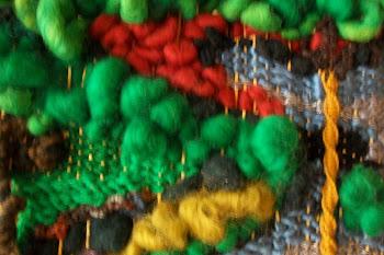 Colores y Tramas