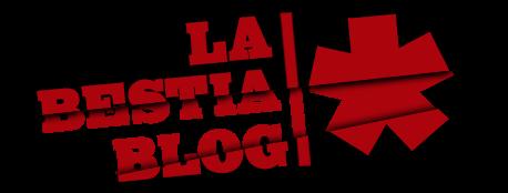 La Bestia Blog