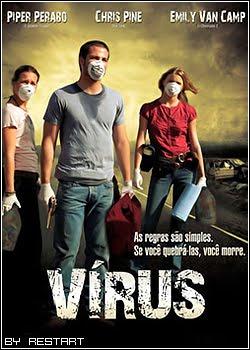 [TERROR/SUSPENSE] Vírus - DVDRip Dual Audio V%C3%ADrus+DVDRip+XviD+Dual+Audio