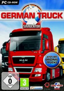 [German+Truck+Simulator.jpg]