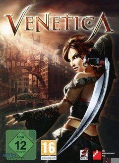 http://4.bp.blogspot.com/_CWq0wF54ukU/S1m1yTTXEKI/AAAAAAAAEr0/9AV9OkHM7_c/s1600/Venetica.jpg