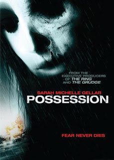 [Possession+DVDRip+XviD+[Legendado].jpg]