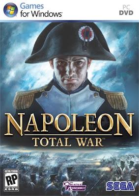 http://4.bp.blogspot.com/_CWq0wF54ukU/S6vTFYsJyII/AAAAAAAAFoM/J_A-n_Nt0DY/s1600/Napoleon+Total+War.jpg