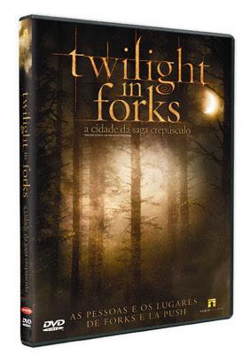 http://4.bp.blogspot.com/_CWq0wF54ukU/S73i5LagtaI/AAAAAAAAFvk/CLqOhPk2Pig/s1600/Twilight+In+Forks+-+A+Cidade+Da+Saga+Crep%C3%BAsculo+DVD-R.jpg