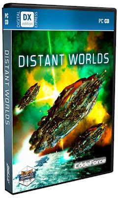 http://4.bp.blogspot.com/_CWq0wF54ukU/S7ABdbl0B1I/AAAAAAAAFq0/_r76-P58imo/s1600/Distant+Worlds-SKIDROW.jpg