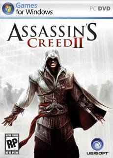 http://4.bp.blogspot.com/_CWq0wF54ukU/S7q4CE-7n5I/AAAAAAAAFts/35XMwDD3Gs4/s1600/Assassins+Creed+2+-+MULTi9+Cracked.EMU.jpg