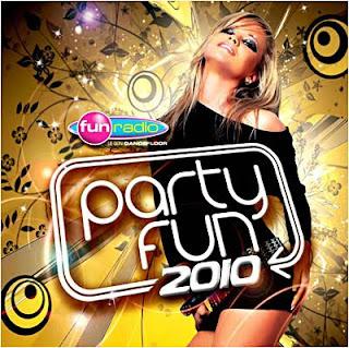 http://4.bp.blogspot.com/_CWq0wF54ukU/S7uwwrUgVmI/AAAAAAAAFuM/Akn4XNndYsI/s1600/Party_Fun.jpg