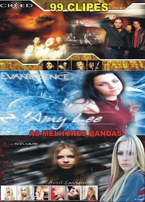 http://4.bp.blogspot.com/_CWq0wF54ukU/S8A5WgvbOYI/AAAAAAAAFxs/NSc5UbUX4bM/s1600/FRENTE+DVD.jpg