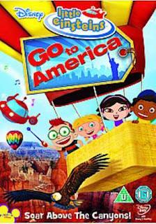 Mini+Einsteins+ +V%C3%A3o+%C3%A0+Am%C3%A9rica Mini Einsteins   Vão à América DVDR