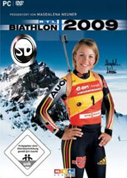 [RTL+Biathlon+2009.png]