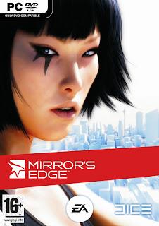 Mirrors Edge - RELOADED Mirrors+Edge-RELOADED