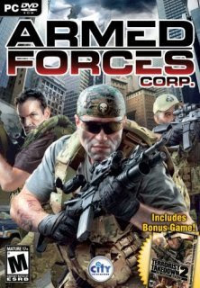http://4.bp.blogspot.com/_CWq0wF54ukU/SdQNZVhUp8I/AAAAAAAAA00/jcatls1dKXk/s320/%5BPC+GAME%5D+Armed+Forces+Corp+2009.jpg
