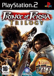 http://4.bp.blogspot.com/_CWq0wF54ukU/Sgt3fNzauXI/AAAAAAAABRA/5c2m6hvdMJ0/s320/Prince+Of+Persia+Trilogy%5BPS2%5D.jpg