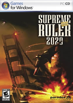 [Supreme+Ruler+2020+Gold.jpg]