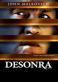 Desonra – Dublado – Ver Filme Online