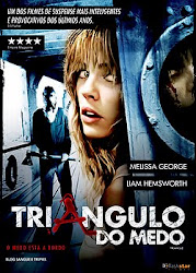 Baixar Filme Triângulo Do Medo (Dublado) Online Gratis