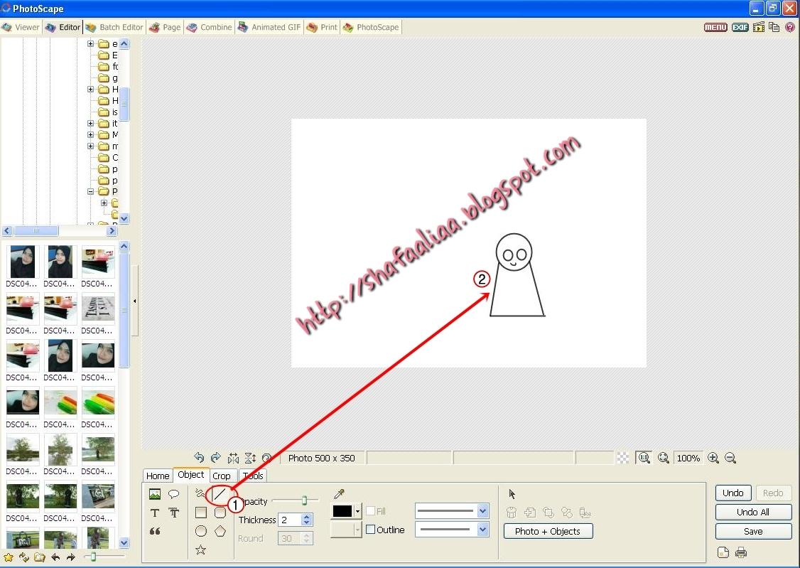 ... download-gambar.com/gambar-kartun-anak-perempuan-melambaikan-tangan